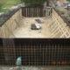 Строительство дома с цокольным этажом