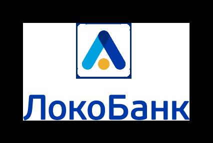 Кредитование клиентов_Локо-Банк