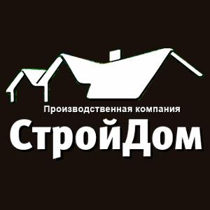 строительство коттеджей в СПБ