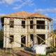 Как сделать так, чтобы построенный дом простоял максимально долго?