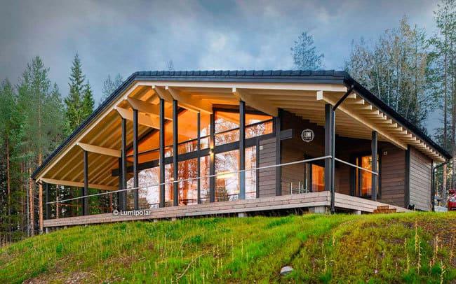 Как правильно составить смету на строительство дома