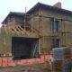 Почему так важен проект загородного дома или коттеджа?