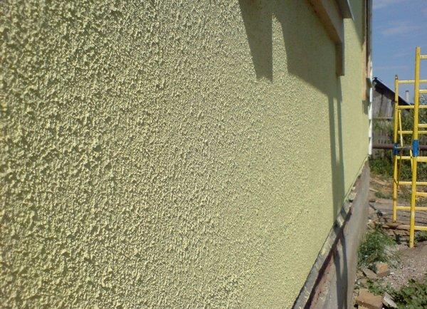 Самые надежные материалы для внешней отделки коттеджа. 3 самых популярных технологии отделки фасада