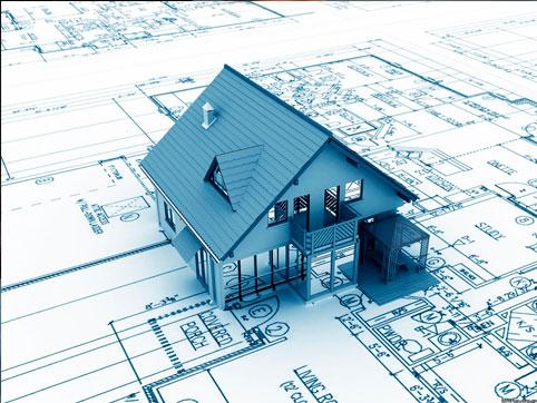 На что обращать внимание при заключении договора строительства дома? Как не попасться на фиктивные гарантии и халтурную работу?