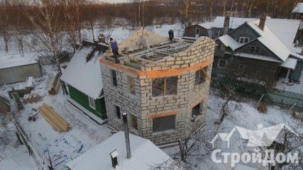 Tjarlevo-stroitelstvo-doma-iz-gazobetona-3 (2)-min