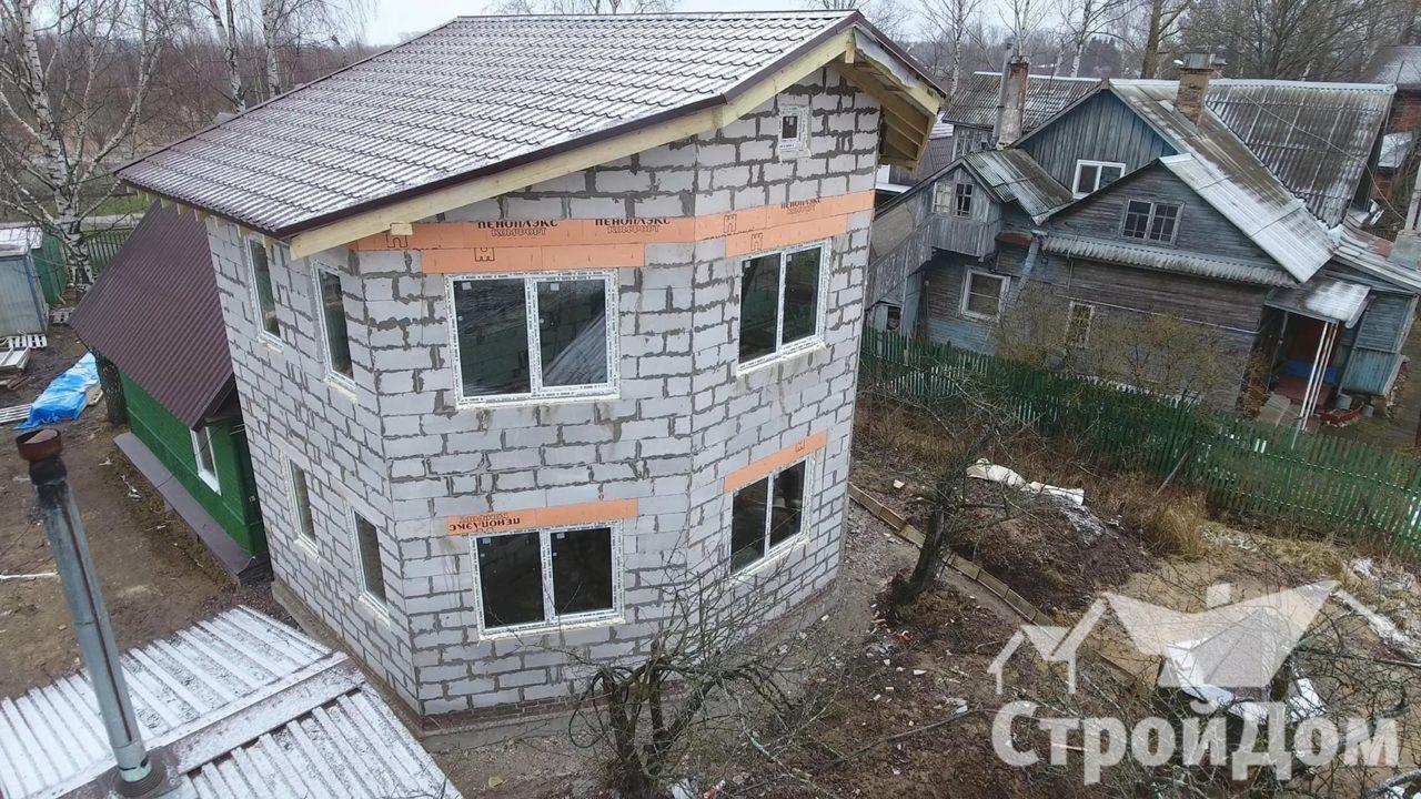 Tjarlevo-stroitelstvo-doma-iz-gazobetona-6 (1)-min