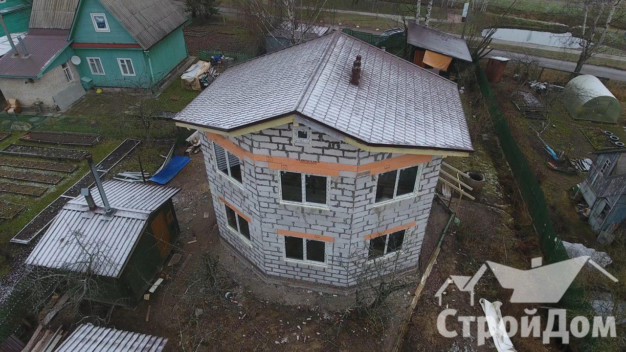 Tjarlevo-stroitelstvo-doma-iz-gazobetona-6 (2)-min