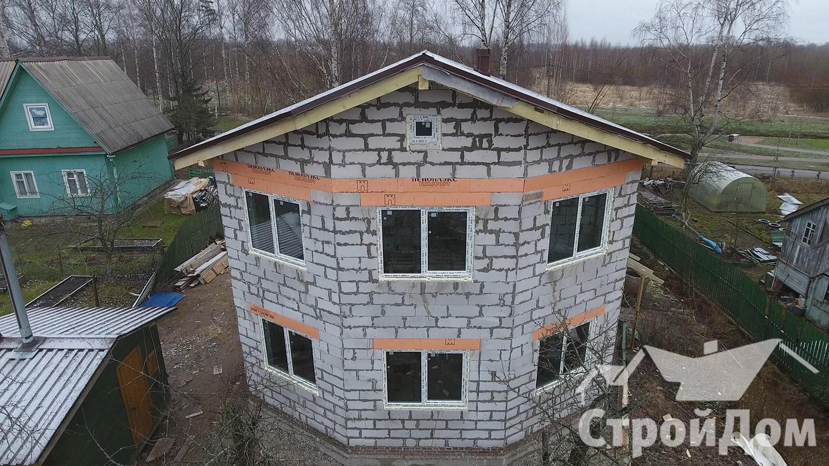 строительство-загородных-домов-строили,-строим-и-будем-строить!