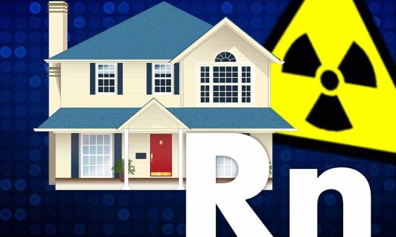 """Мифы и факты о радоне при строительстве цокольных этажей. Те самые """"мелочи"""", которые могут уничтожить здоровье всех жильцов дома."""