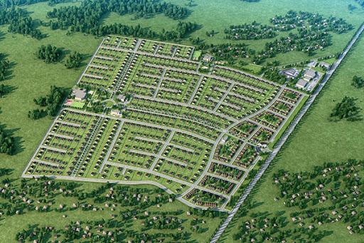 Разница между СНТ, ДНП и ИЖС для строительства загородного дома