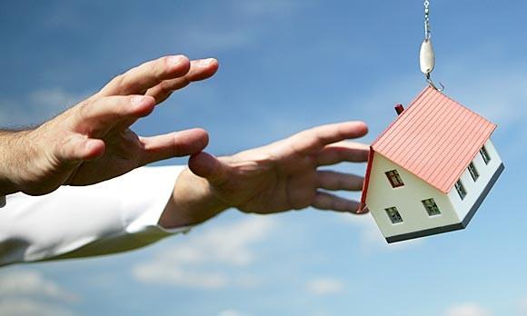 Где нельзя заказывать строительство дома