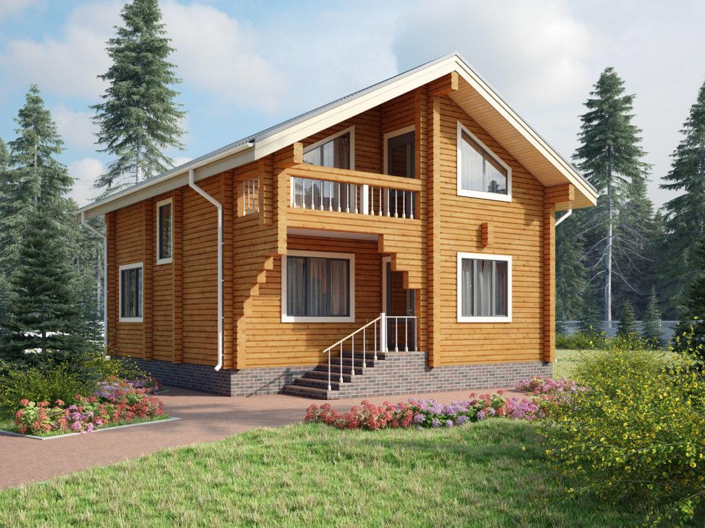 Как построить дом под ключ недорого, чтобы не пришлось потом четвертовать строителей?