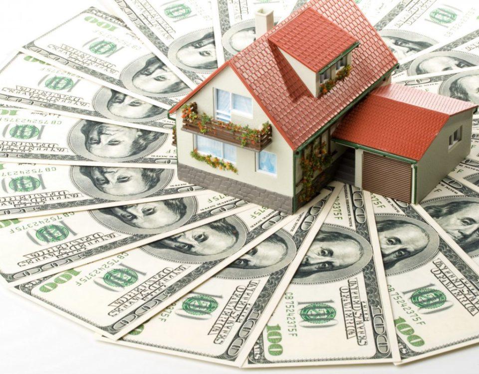 Коттедж как инвестиция. Что можно делать с собственным домом, если в нем не жить. Мы конечно же о заработке, а не о созерцании монументальной постройки.