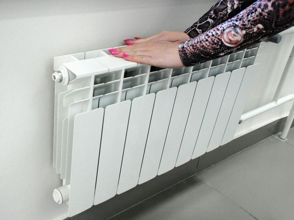 Почему плохо греют батареи в доме? Разбираемся с этой и прочими проблемами с отоплением коттеджей