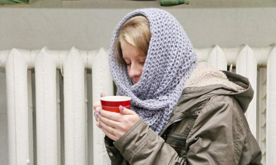 Холодно в частном доме? Как найти и устранить причину?