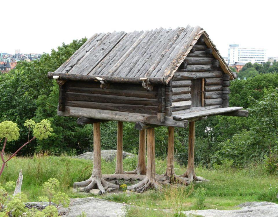 Построить дом дешево и не четвертовать строителей