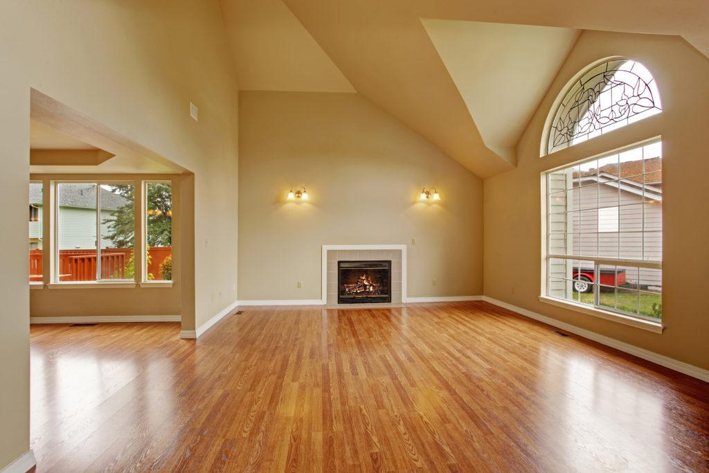 Размер дома для строительства - как выбрать, какой лучше построить, количество этажей и метраж